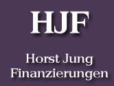jung-immobilien-finanzierung.de