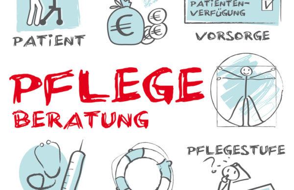 https://partner.deutschevorsorgedatenbank.com/horst-jung/