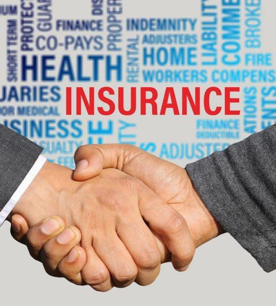 K1024_insurance-3113180_1920