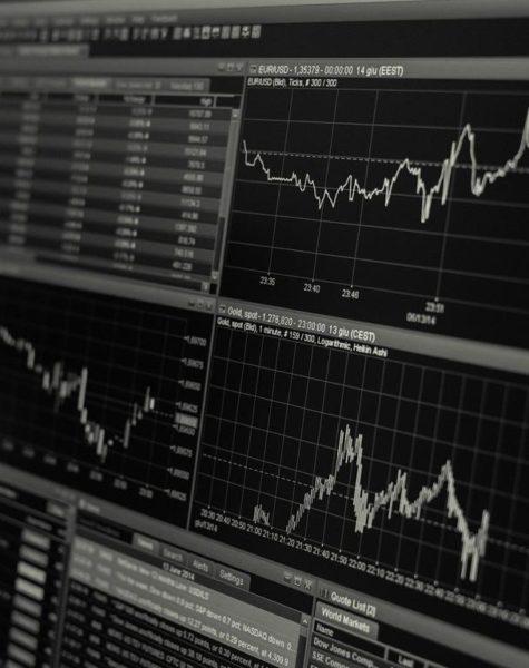 aktienfonds-entwicklung-jung-finanzierung-mainz