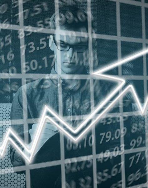 aktienfonds-selbst-stricken-jung-finanzierung