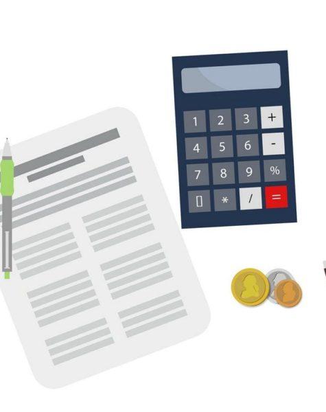 berechnung-immobilienfinanzierung-jung-mainz