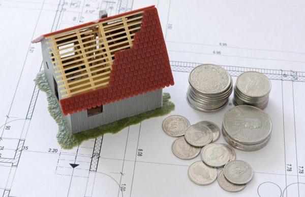 immobilienfinanzierung-jung-mainz