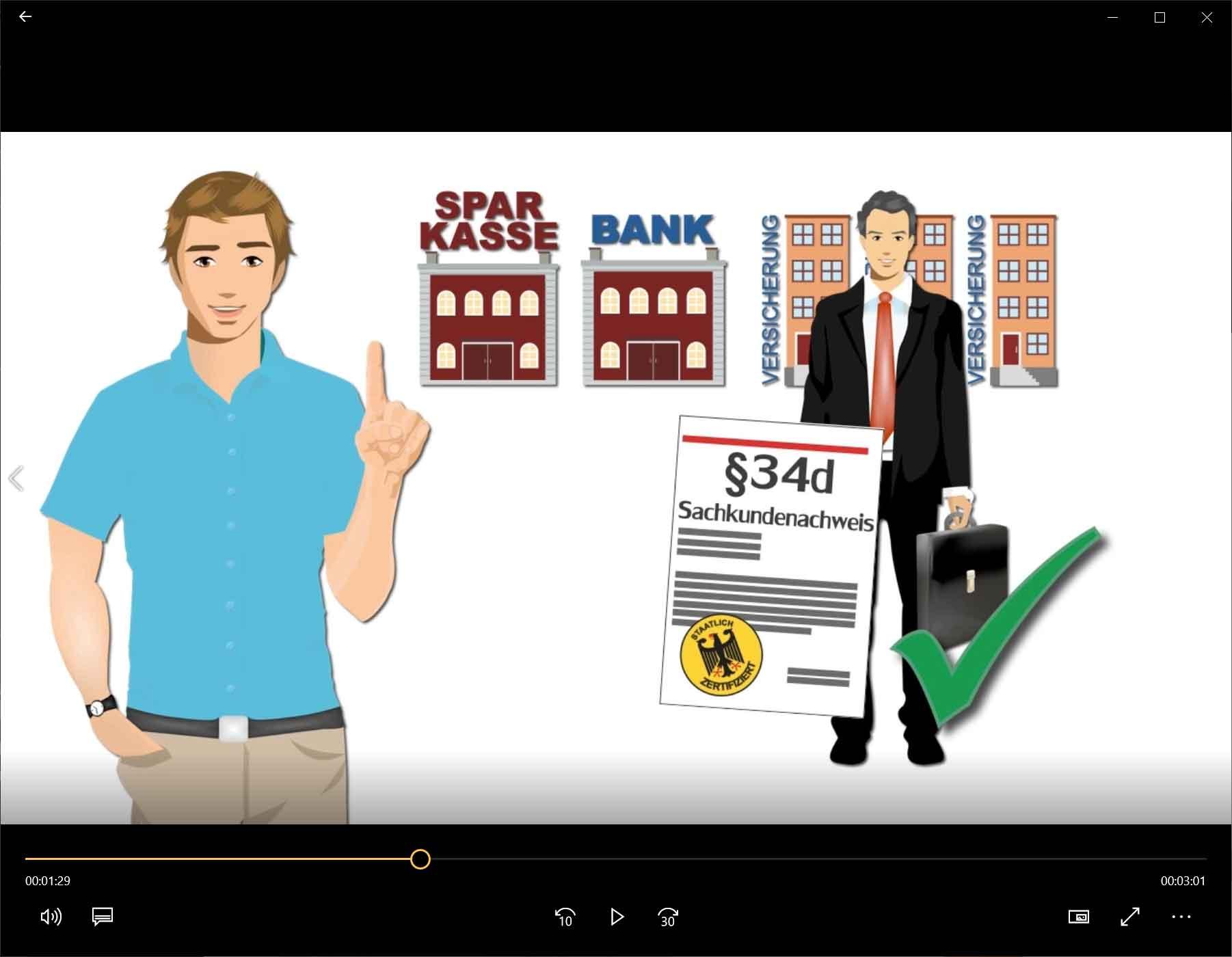finanzkonzept-aus-einer-hand