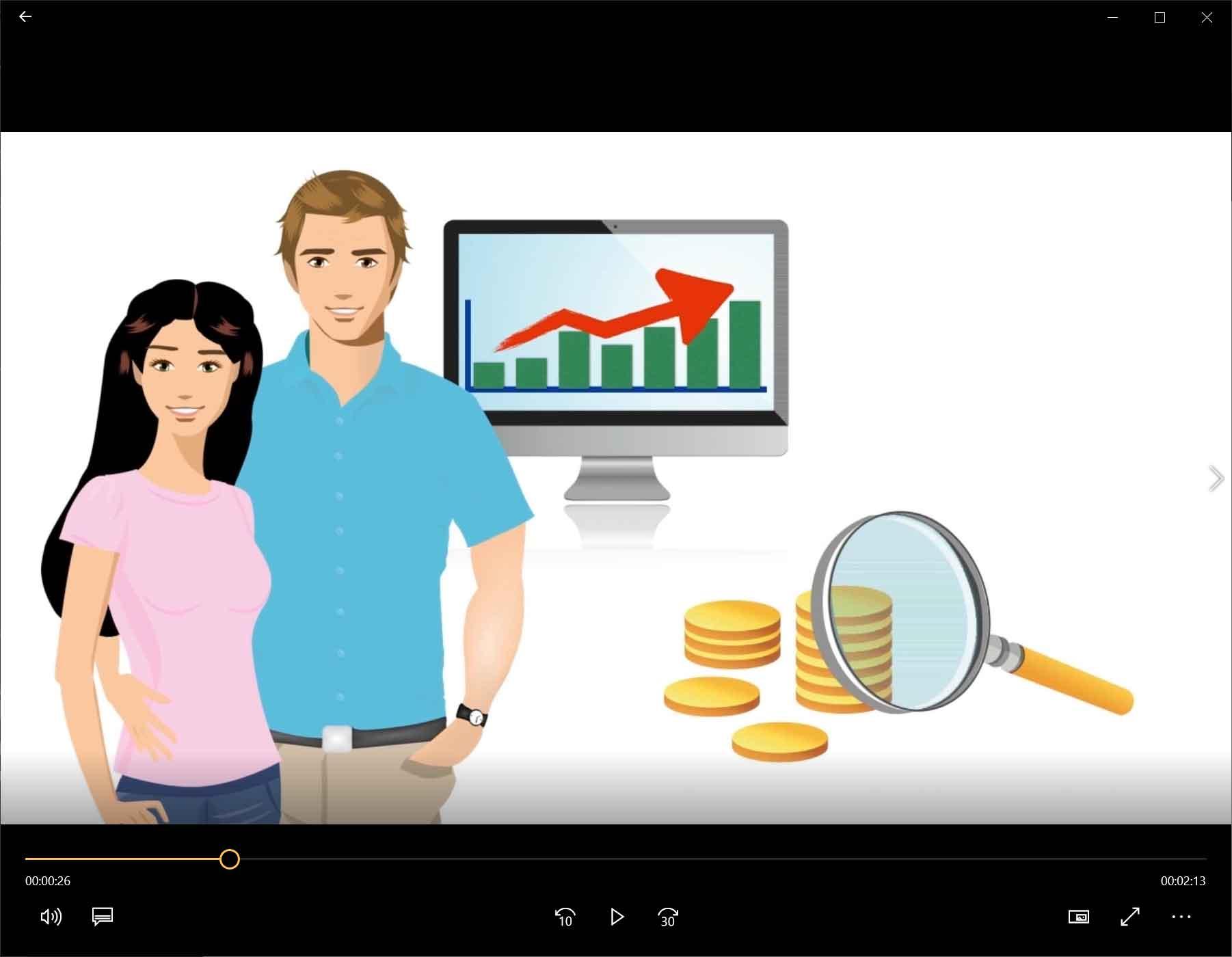optimierung-kapitalanlagen