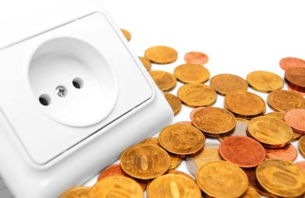 Jährlich bis 400,00 Euro sparen bei Strom, Gas, Telefon und Autoversicherung